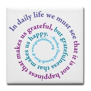 gratitude-rainbowspiral1
